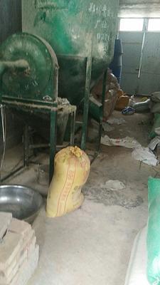 重庆石柱土家族自治县饲料混合搅拌机