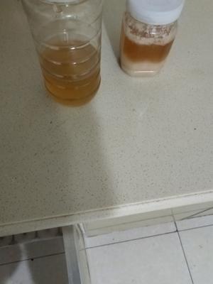 河北省沧州市东光县土蜂蜜 桶装 98% 2年