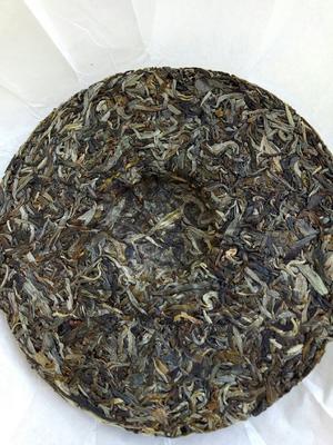 这是一张关于普洱饼茶 散装 一级的产品图片