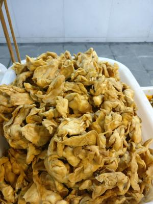 重庆江津区盐渍榨菜