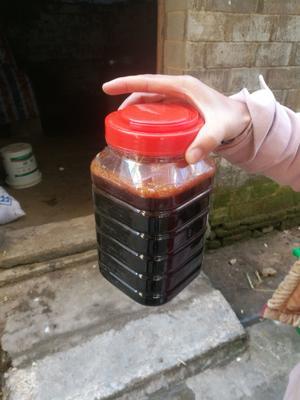 这是一张关于速溶饮料 24个月以上的产品图片