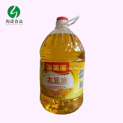 四川省广元市利州区大豆色拉油