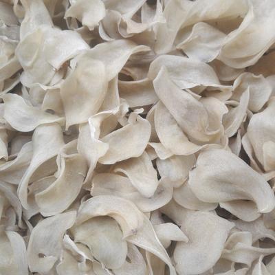 这是一张关于干土豆片 6-12个月 的产品图片