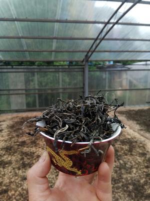 云南省普洱市澜沧拉祜族自治县普洱生茶 散装 二级