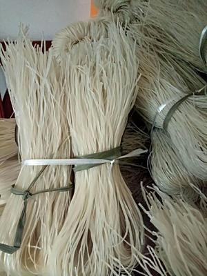 陕西省汉中市镇巴县土豆粉