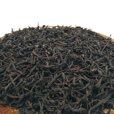 福建省南平市政和县古树红茶 散装 特级