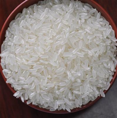 黑龙江省佳木斯市富锦市东北大米 绿色食品 晚稻 一等品