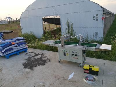 河南省鹤壁市淇滨区选种育苗机械