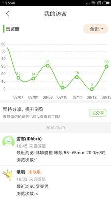 湖南省长沙市芙蓉区巢框
