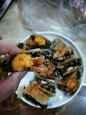 广东省汕尾市陆丰市月饼 2-3个月