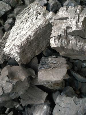 上海松江区木炭