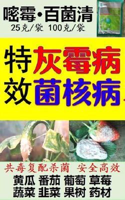 湖南省常德市鼎城区百菌清 可湿性粉剂 袋装