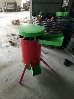 河南省郑州市荥阳市削皮机