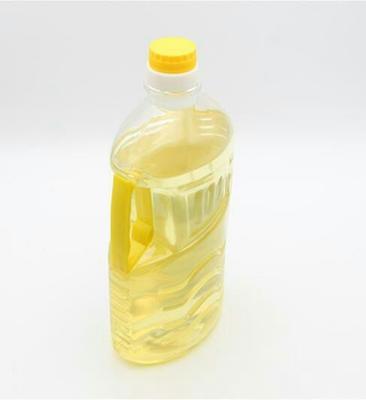 安徽省宣城市绩溪县野生山茶油