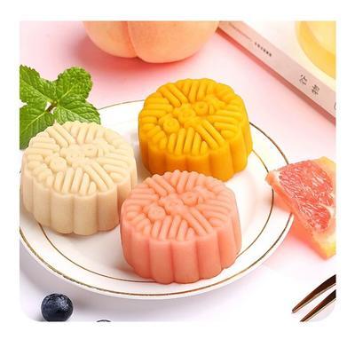 江苏省南京市栖霞区月饼 2-3个月