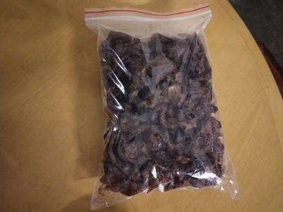 这是一张关于高州桂圆肉 袋装 优等 桂圆肉的产品图片