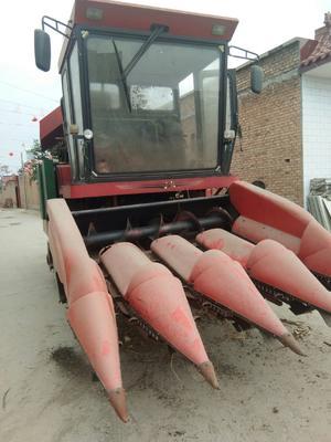 山西省忻州市忻府区其它农机