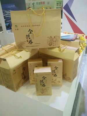 吉林省白城市镇赉县有机米 有机大米 晚稻 一等品