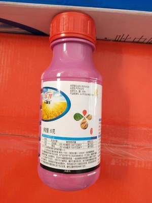 河南省开封市金明区拌种剂 悬浮剂 瓶装