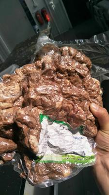 河南省郑州市中牟县黑山羊肉 熟肉