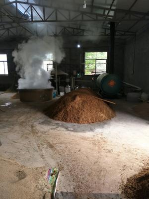 河南省商丘市睢阳区原浆酒 塑料瓶 18-24个月