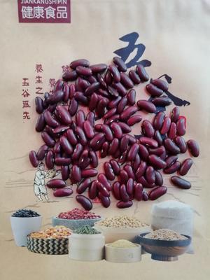 湖南省长沙市雨花区大红豆