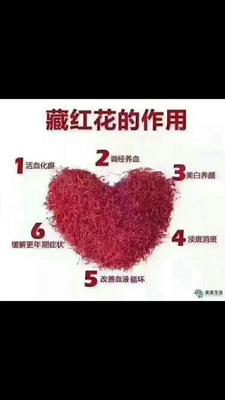 青海省海西蒙古族藏族自治州格尔木市红花