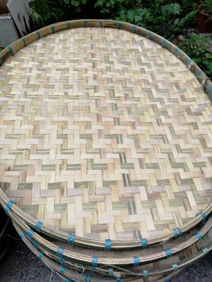 广西壮族自治区钦州市钦南区木质工具