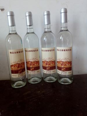 云南省红河哈尼族彝族自治州弥勒市葡萄柚饮料 玻璃瓶 18-24个月