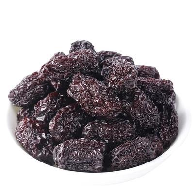 紫晶枣 特级