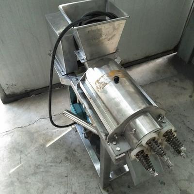 山东省济宁市曲阜市榨汁机