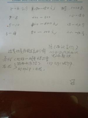 广西壮族自治区桂林市秀峰区美国红枫