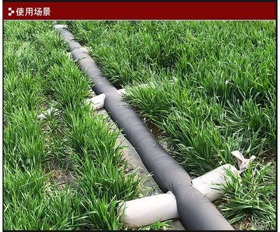 天津宝坻区排灌机械