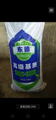 广西壮族自治区柳州市城中区育苗基质