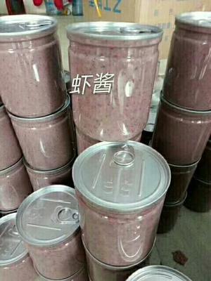 山东省滨州市沾化区鲜虾酱