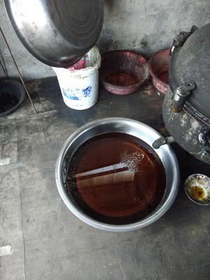 湖南省常德市汉寿县压榨菜籽油