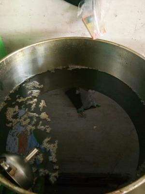 甘肃省定西市安定区热榨亚麻籽油