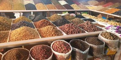 新疆维吾尔自治区巴音郭楞蒙古自治州库尔勒市巴旦木 半年 带壳