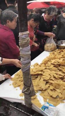 四川省成都市金牛区硬枝野荞麦