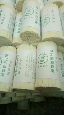 河北省邯郸市馆陶县挂面