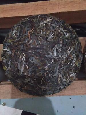 云南省临沧市云县高山黑茶 盒装 一级
