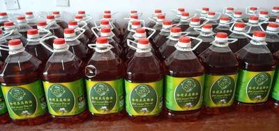 新疆维吾尔自治区乌鲁木齐市乌鲁木齐县冷榨亚麻籽油