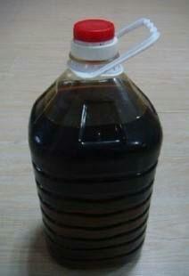贵州省黔南布依族苗族自治州惠水县自榨纯菜籽油