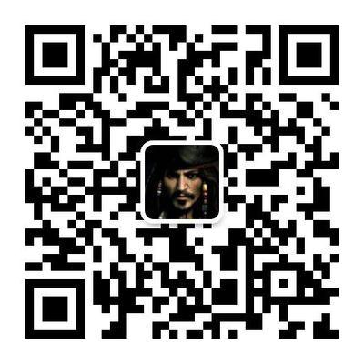 云南省临沧市双江拉祜族佤族布朗族傣族自治县普洱生茶 散装 特级