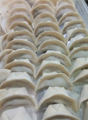 湖北省荆州市沙市区饺子