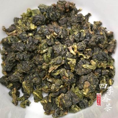 山东省德州市德城区台湾高山茶 袋装 特级