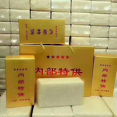 黑龙江省哈尔滨市五常市五常稻花香二号稻谷 晚稻