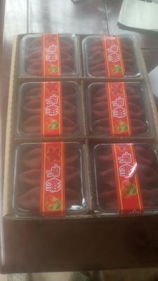 广西壮族自治区桂林市平乐县农家柿饼 礼盒装