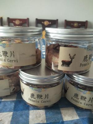 浙江省杭州市富阳市鹿鞭