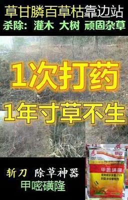 这是一张关于除草剂 分散剂 袋装的产品图片